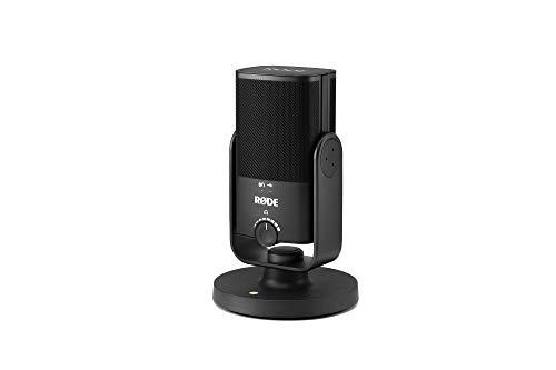 Rode Microphones NT-USB Mini, NT USB MIN