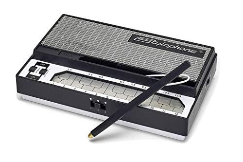 Stylophone - das Original