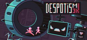 Despotism 3k auf Steam