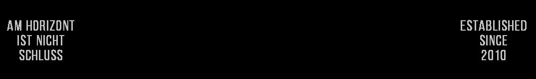 NETZPANORAMA