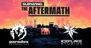 Paradox Interactive übernimmt Surviving the Aftermath Entwickler Iceflake Studios