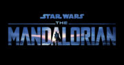 The Mandalorian Staffel 2