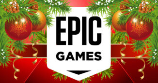 Epic Games Store: 15 Tage lang jeden Tag ein kostenloses Spiel
