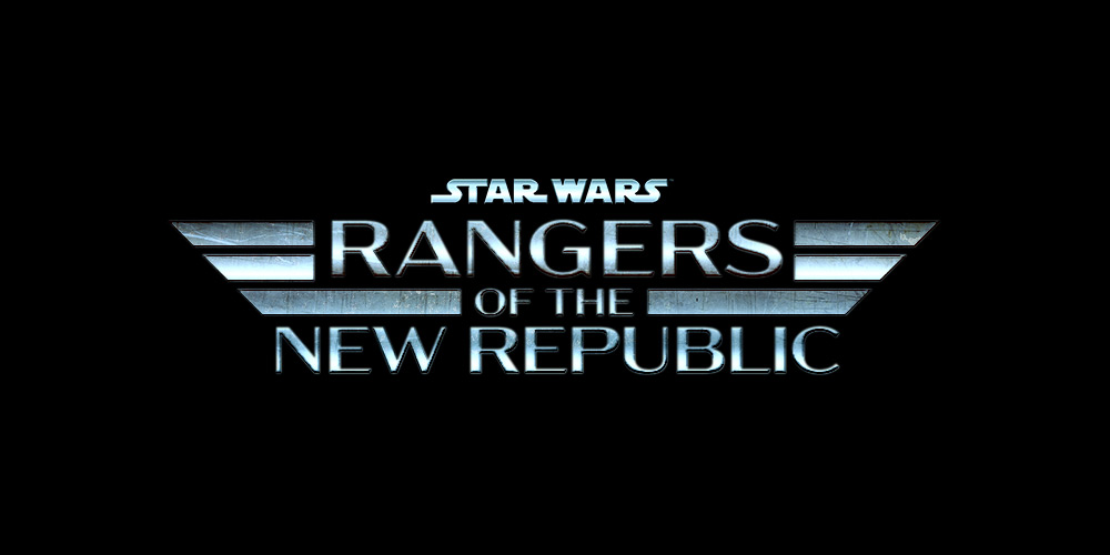 StarWars: Rangers of the New Republic