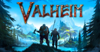Valheim - Diese Adminbefehle, Commands und Cheats gibt es für die Ingame-Konsole